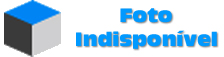 Forno industrial elétrico para curvação de vidros ou queima de decalques em vidros e cerâmica